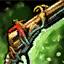 Revolver du Gardien