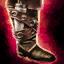 Aufsteiger-Stiefel