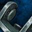Sturdy Huntsman's Tools