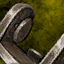 Intricate Huntsman's Tools