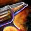 Elegant Armorsmith's Tools