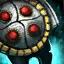 Whisper's Secret Shield