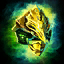 Nomad's Emblazoned Helm