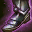 Ardent Glorious Wargreaves