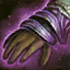 Ardent Glorious Gauntlets