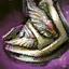 Ardent Glorious Shoulderguards