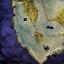 Morceau de carte enchantée (1/4)