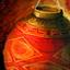 Lanterne rouge du festival