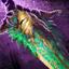 Daydreamer's Dagger Skin