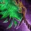 Daydreamer's Sword Skin