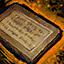 Uzolan's Notes