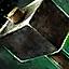 Iron Craftsman's Hammer