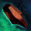Tenebrous Crystal