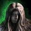 Visage of Melandru