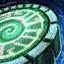 Infinitely Spiraled Device