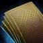 Blatt Premium-Papier