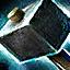 Mithril Craftsman's Hammer