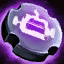 Superior Rune of the Scrapper