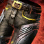 Ornate Guild Leggings