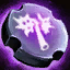 Überlegene Rune des Berserkers
