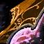 Pahua's Impaler