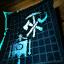 Guild Gathering Boost Banner Schematic