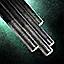 Pivots mécaniques