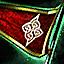 Norn Summit Banner