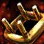 Couronne aurique