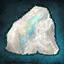 Moonstone Orb
