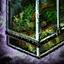 Ooze Terrarium