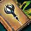 Expertise en fabrication de sceptres