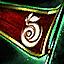 Sylvari Summit Banner