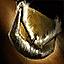 Tasche des Sternenkartierers