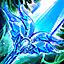 Geist des Perfektionierten Nachtschwerts