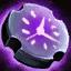 Rune du chronomancien supérieure