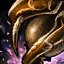 Laranthir's Flanged Mace