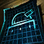 Plan : Tourelles de portes