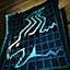 Plan : Bannière du dragon