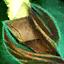 Torche aurique officinale