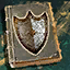 Expertise in Shield Crafting