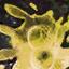 Glob of Yellow Ooze