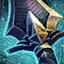Tenebrous Sword