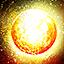 Ultrahot Sphere