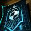 Guild Heroes Banner Schematic