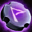 Superior Rune of the Herald
