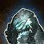 Minerai de zinc