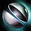 Capsule d'aurillium