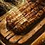 Undersea Wurm Filet