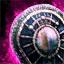 Viper's Pearl Shell